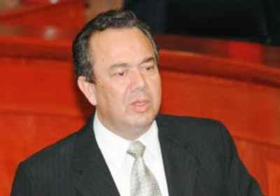 Marco Antonio Vizcarra Calderón - 19696